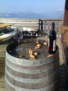 Weinschitag 2015