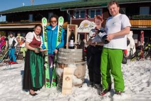 skitag12_kl
